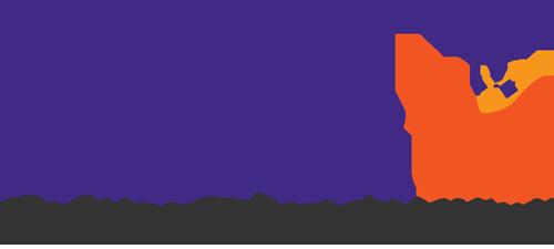 Maventra Logo