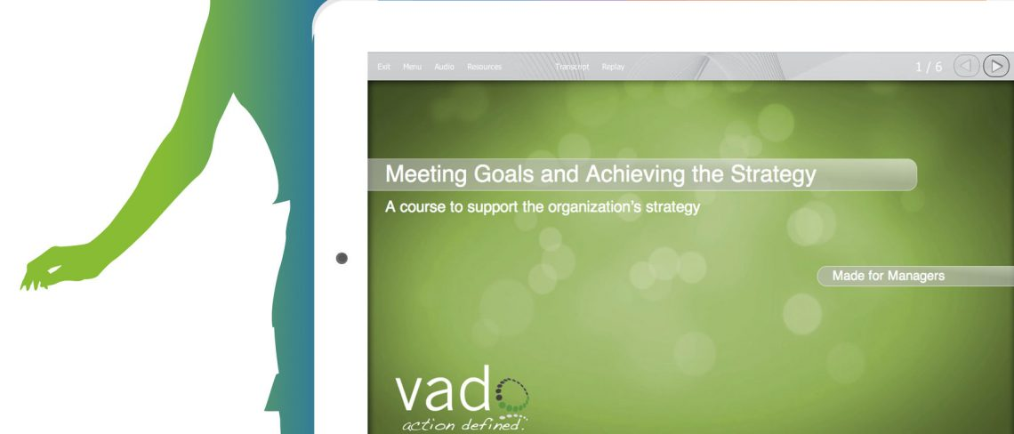 Meeting-goals-and-achieving-strategy