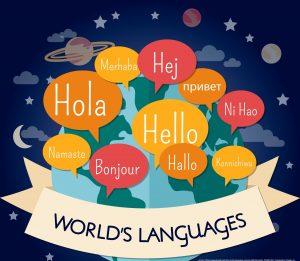 Employee-training-multilingual-strategy